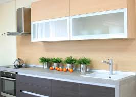 11 diffe types of kitchen cabinet doors