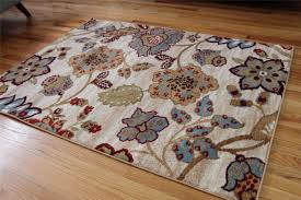 revealing jcpenney area rugs 8x10 jc penny rug ideas