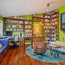 office adas features lime. Eclectic Lime-Green Home Office Adas Features Lime