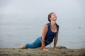 6660 d800b danielle b privates beach capitola yoga photography 6660 d800b danielle b privates beach capitola yoga photography