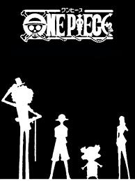 768x1024 One Piece Anime Desktop Pc And Mac Wallpaper