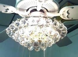 crystal chandelier ceiling fan combo fan and chandelier combo chandeliers with fans chandelier ceiling fan crystal chandelier ceiling fan