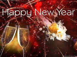 2015 new years eve background. Delighful New Popular Intended 2015 New Years Eve Background E
