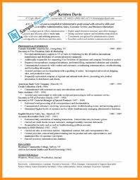 Office Assistant Resume Office Assistant Resume Duties Memo Example 92