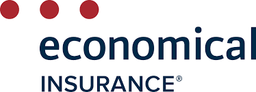 originally formed as a mutual fire insurance company in kitchener then berlin in 1871 economical insurance company and its member companies are among