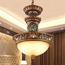 antique ceiling lights ceiling lights vintage ceiling lights antique ceiling lights