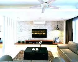 sloped ceiling fan installation for high vaulted fans ceilings valuable 5 best