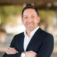Ben Marino - President - Tech-MAR | LinkedIn