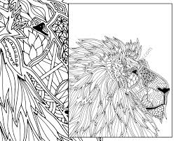 Coloring Pages Coloring Pages Free Printable For Adults Advanced