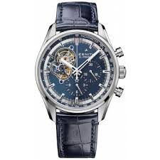 zenith watches jomashop zenith el primero chronomaster 1969 chronograph automatic men s watch