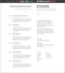 Attractive Resume Templates Free Download Unique Attractive Resume Templates Free Download Doc Free Resume 16