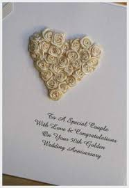 50th wedding anniversary gift ideas india paradisecustomweddings