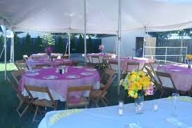 what size tablecloth for 60 round table awesome how to for round tablecloths for inch what size tablecloth for 60 round table