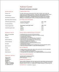 Student Resume Dayjob 11 Student Curriculum Vitae Templates Pdf Doc Free Premium