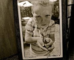 Do You Know The Boy (Now Man) In This Photo?   Stillwater, MN Patch
