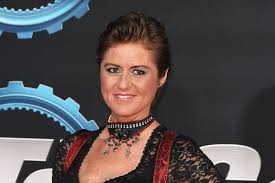 Born 14 may 1969) is a german professional motor racing driver for bmw and porsche, also known schmitz won in chc and vln race events, the vln endurance racing championship in 1998, and is the first woman to win a major 24h race, the 24 hours. Yqe9u6svsgkzsm