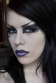 here are the nine witch makeup looks to rock this we have pulled them out from the internet for you