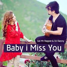baby i miss you songs free