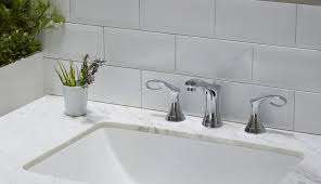 rectangle dep best bathroom sink large extra units two biscuit big home countertops menards undermount bath