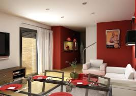 red and beige living room ideas decorating with red walls bedroom beautiful living room dining room