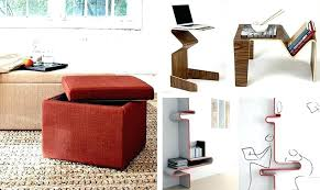 multi use furniture. Multi Use Furniture Design Beautiful With Additional Home Interior Beauteous Decorating F