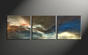 home wall decor 3 piece canvas art prints abstract large pictures abstract group on 3 piece abstract canvas wall art with 3 piece colorful abstract canvas artwork