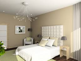nice modern bedroom lighting. Plain Modern Awesome For Paint Color Kids Bedroom Light Bedroom Colors  Ideas Wardrobes With Nice Modern Lighting