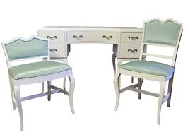 vanity chair vintage french provincial desk vanity rway french vanity chair mcm french vanity shabby french desk paris apartment white french desk