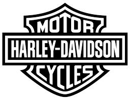 harley davidson logo png - Free PNG Images | TOPpng