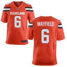 All Jersey Browns Time Cleveland Numbers
