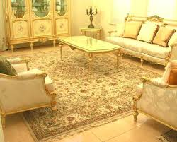 area rugs orange county ca rugs orange county ca rug oriental ca rug and design project located in orange county ca area rugs orange
