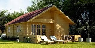 Case Di Legno Costi : News muduli abitativi in legno per terremoto casette e