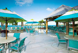 beach patio key west best of el patio motel key west