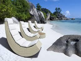 modern beach furniture. Free Line Woven Furniture \u2013 For All The Family! Modern Beach E