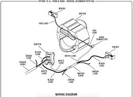 Universal motor wikipedia wiring diagram ponents fussball