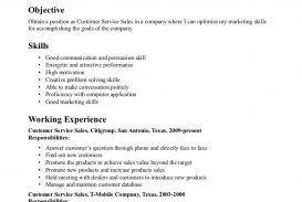 Resumes Skill Resume Example Fabulous Sample Skills Free Career List