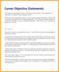 Example Resume For Job Sample Resume For Application Engineer Resume