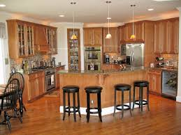 angled kitchen island ideas. Angled Kitchen Island Ideas In | Design Idea Pinterest Kitchens R