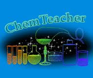 best ap chem images chemistry classroom  digital resources tools and online services for teaching and learning chemistry