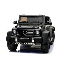 Its business is overcoming the challenges that the natural world and different weather conditions across the globe pose for its driver. 2021 Hb Mercedes Benz G63 6x6 Black The Hanna Boys Collection