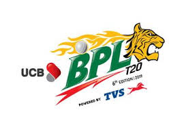 2018 19 Bangladesh Premier League Wikipedia