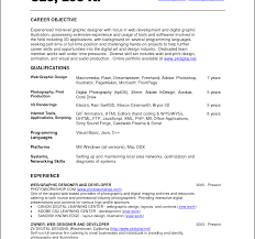 Resume Templateuter Science Examples With Regard To Data Scientist ...