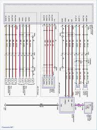 2007 ford five hundred engine diagram worksheet and wiring diagram \u2022 2007 fj cruiser radio wiring diagram at Fj Cruiser Stereo Wiring Diagram