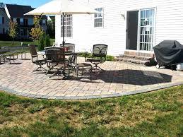 easy patio ideas basic patio designs chic simple outdoor patio ideas best patio ideas on a easy patio