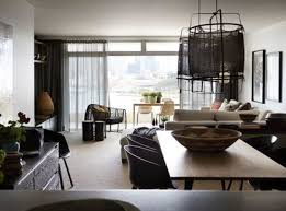 The best residential interior decoration of 2015 | Decoración ...