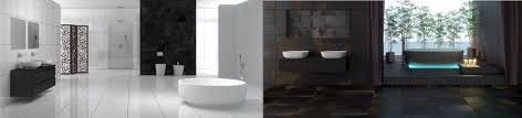 bath cad bathroom design. elegant bathroom design with large white chrome faucets and software picturesque cad 13 bath r