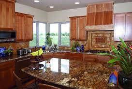 Kitchen Countertops Options Kitchen Countertop Options Countertops For Kitchen With Types Of