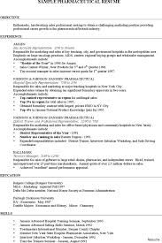 Latest Resume Download Free Jewelry Repair Sample Resume Free Download 100 District Manager Of 98