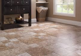 stylish linoleum flooring home depot luxury vinyl floor tile sheet astounding discoverchrysali homebase canada homewyse cost mobile homedepot ca