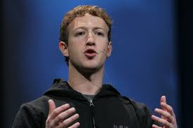 9 Mark Zuckerberg Quotes for Small Business Owners - Forum.web.com